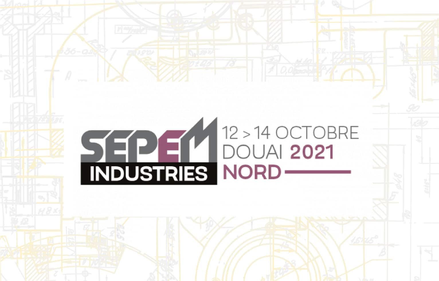 SEPEM Douai Trade Fair